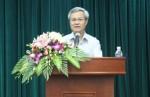 """Trung tâm Thông tin Tín dụng """"Học tập và làm theo tấm gương đạo đức Hồ Chí Minh"""""""