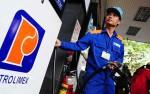 Kiểm toán phanh phui nhiều vấn đề trong lĩnh vực xăng dầu