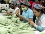 Dệt may trước cơ hội TPP - Doanh nghiệp FDI nhanh chân hơn