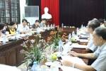 Trung ương Hội CCB Việt Nam và NHCSXH sơ kết công tác ủy thác cho vay