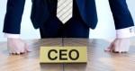 Nhu cầu nhân sự cấp cao tăng mạnh trong ngành hàng tiêu dùng, bán lẻ