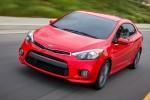 Những xe đáng chú ý sẽ ra mắt trong quý III/2014