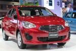 Mitsubishi Outlander Sport chuẩn bị ra mắt thị trường Việt Nam