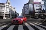 Mazda 2 phiên bản Demio chính thức ra mắt