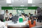 Đoàn công tác liên ngành làm việc với Vietcombank