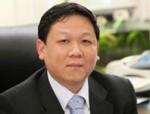 Chủ tịch Công ty chứng khoán SME bị bắt