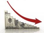 Chính sách lãi suất thấp: nên hay không?