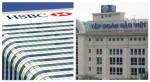 HSBC chưa bán 18% cổ phần tại Bảo Việt