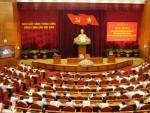 Trách nhiệm nêu gương của tập thể Bộ Chính trị, Ban Bí thư