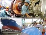 Bộ Tài chính hướng dẫn triển khai tái cơ cấu DNNN