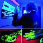 Những công nghệ phòng chống tội phạm mới nhất