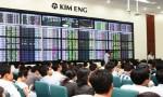 Hết tin đồn, thị trường hồi phục
