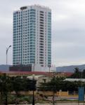 Tập đoàn Mường Thanh khai trương hàng loạt khách sạn tại miền Trung