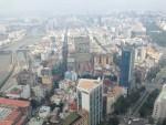 Báo Hồng Kông: Giá nhà Việt Nam đang rất hấp dẫn