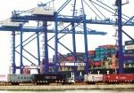 10 nhóm hàng nhập khẩu lớn nhất trong 7 tháng đầu năm