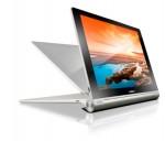 Lenovo tối ưu hoá trải nghiệm với YOGA 10 HD+