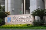 PVN đạt doanh thu 434 nghìn tỷ đồng trong 7 tháng đầu năm