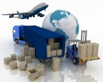 TP.HCM: Ngưng cấp phép hoạt động dịch vụ logistics 100% vốn nước ngoài
