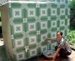 Đảm bảo chất lượng cuộc sống của người dân ở Bắc Giang