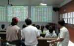 Ai giám sát thị trường chứng khoán?!