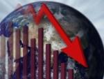 Kinh tế toàn cầu tiếp tục suy yếu