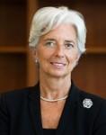 IMF có thể tiếp tục hạ dự báo tăng trưởng kinh tế toàn cầu
