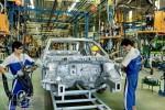 """Thuế - """"Khóa giấc mơ"""" ngành công nghiệp ô tô"""