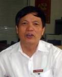 Agribank Nghệ An: Thực tiễn... tránh nợ xấu