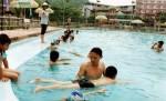 """Vẫn """"nóng"""" chuyện trẻ em đuối nước"""