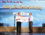 Triển khai thực hiện Nghị quyết Đại hội XI Công đoàn Việt Nam