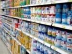 Quản lý sữa dành cho trẻ em dưới 6 tuổi theo quy định của Luật giá
