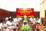 Ngân hàng Việt Nam với Trường Sa thân yêu