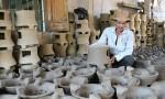 Tín dụng chính sách giúp làng nghề truyền thống phát triển