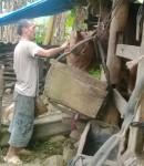 Hà Giang: Trăn trở tín dụng giảm nghèo