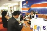 Nhân sự ngân hàng trong vòng xoáy chuyển dịch