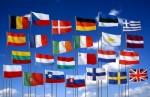 EU thúc giục Eurozone cải cách