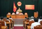 Phú Yên: Cơ cấu lại nợ cho hơn 1.500 khách hàng