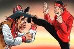 WTO điều tra tranh chấp thương mại Mỹ - Trung