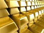 BNP Paribas: Giá vàng sẽ sớm lên 1.900 USD/oz