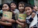 Công bố chương trình mục tiêu quốc gia giảm nghèo bền vững…