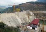 Thủy điện nhỏ: Lợi bất cập hại
