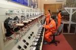 Không đồng ý đề xuất thu phí điều tiết điện lực