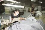 Tăng cường hậu kiểm doanh nghiệp FDI