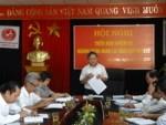 Lai Châu: Dư nợ tín dụng 9 tháng đầu năm tăng hơn 6%