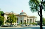 NHNN sẽ trình Chính phủ Đề án thành lập Công ty mua bán nợ xấu trước ngày 15/11