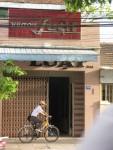 Sacombank Phú Yên - Bài 2: Món vay bình thường - bài học khó lường