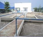 Hỗ trợ quản lý ô nhiễm tại các tỉnh công nghiệp hóa