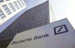 Ông chủ Deutsche Bank và những bí ẩn chưa giải mã