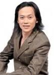 """Hoài Linh - Vân Dung với """"Tình yêu cười"""""""