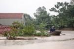 Gần 6.500 khách hàng của Agribank bị thiệt hại do bão số 10
